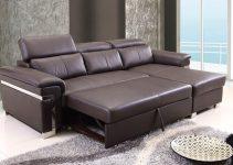 Fotos de sofás cama 4 plazas