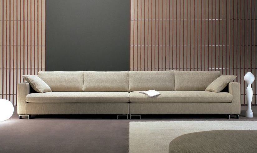 Los mejores sof s 4 plazas en for Sofas de 3 plazas