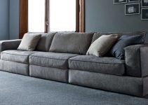 Sofá cama 4 plazas barato