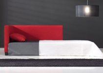 Sofá cama 4 plazas con apertura lateral