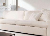 Sofá cama de 4 plazas barato