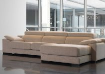Sofá Chaiselongue de 4 plazas barato