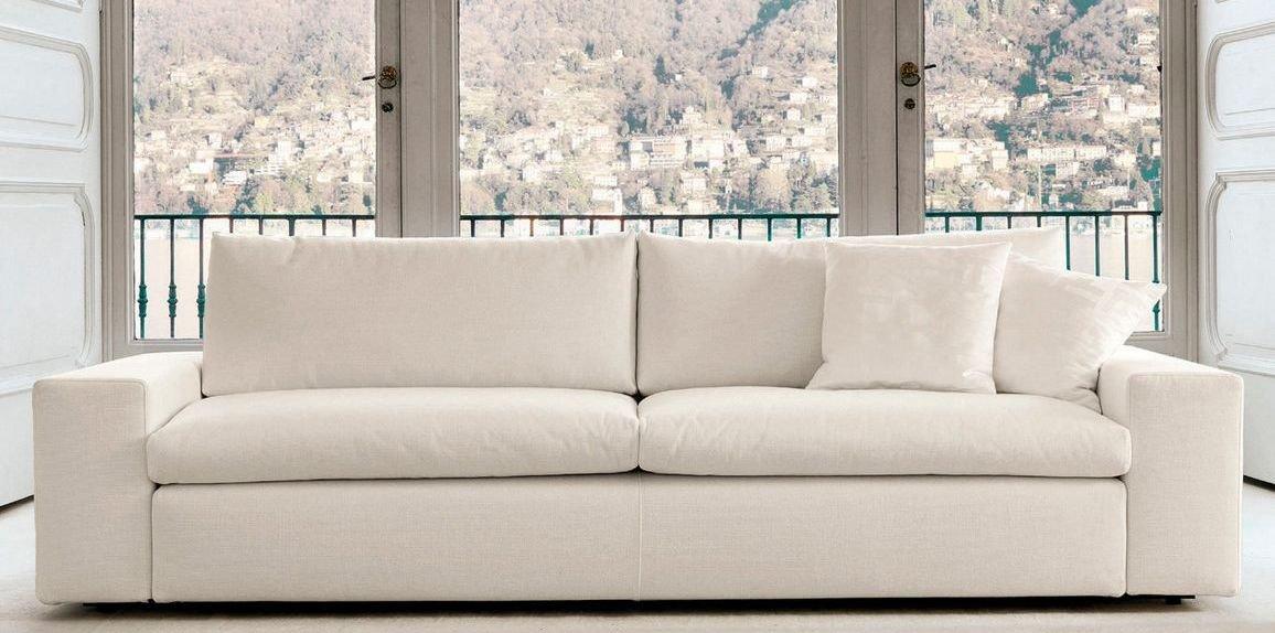 sof de 4 plazas barato deslizante im genes y fotos