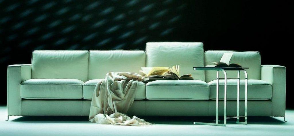 Venta de sof barato de 4 plazas moderno im genes y fotos for Sofas de una plaza baratos