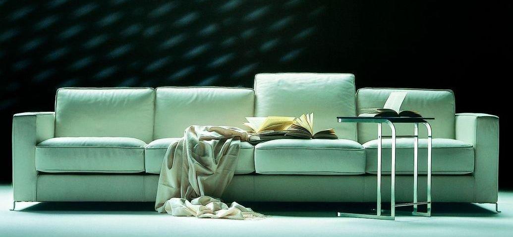 Venta de sofá barato de 4 plazas moderno